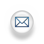 Setup of e-mail accounts and learn how to manage them effectively.