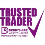 Sue Wild PC Solutions Nottingham: A member of the Derbyshire Trusted Trader scheme